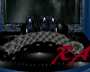 Opera Blue RA Couch2