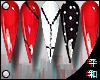 Ƨ Designer Nails |Rings