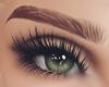 EyesBrows Sara Ginger