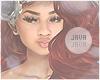 J | Elodia red