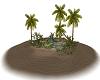 Add an Island