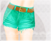 Cute shorts Jean