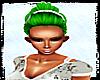 Karmina Green
