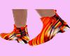 Boots Color cccVmJ