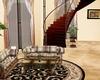 ultimate bachlor mansion