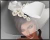 Raphaella Hat