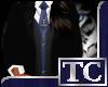 ~TC~ Tex's Tux 2015