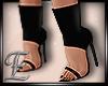 -E- Autumn Heels