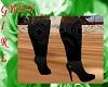 KneeHigh Boots
