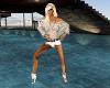 (SDJS)sensual dance