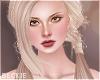 Qalivao Dark Blonde