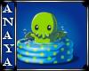 A+ Splash Splash Evil