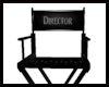 *K* Director