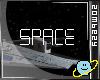 Toys Spaceship