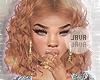 J | Jenny carrot