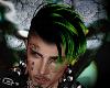 {KS}Joker V3 Hair