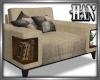 [H]PR! Chair 1►GRY