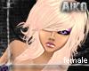 [Aiko] Blondit Amity