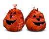 fall leaf bags