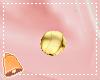 🔔 Gold Stud Earrings