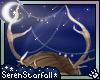 SSf~ Eden | Antlers V3