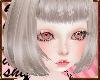honguito albina