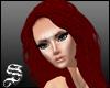 siu-Avera braids red
