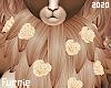 f| Furry