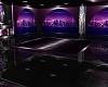 Horizon Dance  Floor