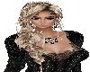 Kim hair 3