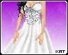 [K] Tempest Bridal