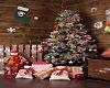 10 Christmas Bgs ef0-ef9