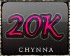 C. CHYNNA .