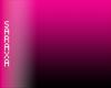 Pink-Black Background