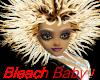 hair-CHB Electra
