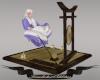 Shifu Meditation