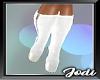Groovy Go-Go Boots