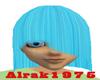 H20 Hair
