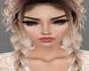 H/Carley Tawny