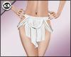 [DRV]Goddess Skirt