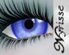~N~ Illyria Eyes