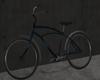 Bicycle Loft