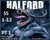 Halford- Silent Screams1