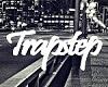 Trapstep Poster v2