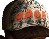 ® Smiley Cap