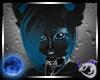 DarkSere Hair V1-3