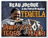 Tequila 2/3