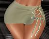 Elli Skirt