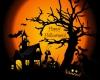 [CMF] Halloween Buffet