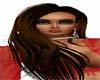 (KD)Long Brown Hair